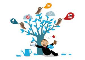 Social-Media-Strategy-for-Education