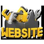 diy-websites