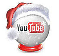 You-tube-Christmas