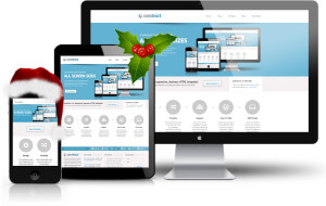 mobile-web-design-high-wycombe