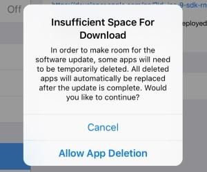 app-message