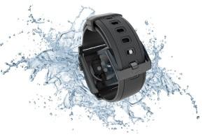 Water-Splash_2048x2048