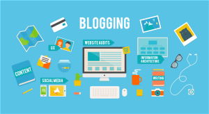 blogging-high-wycombe-seo