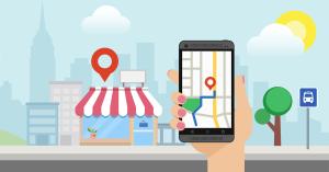 google-maps-seo