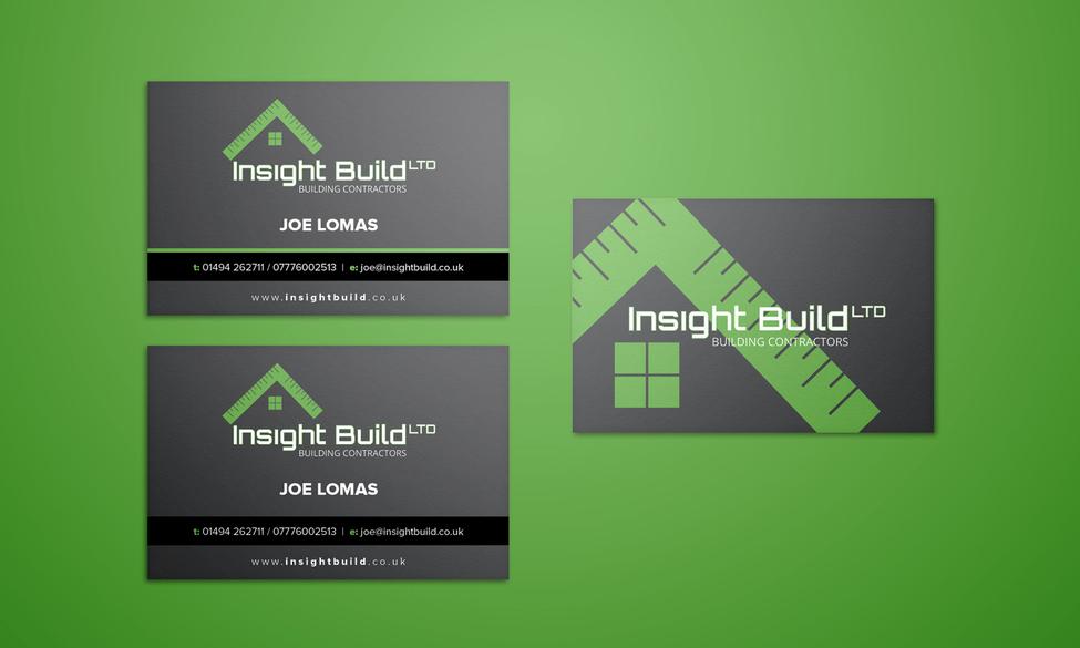 Insight Build