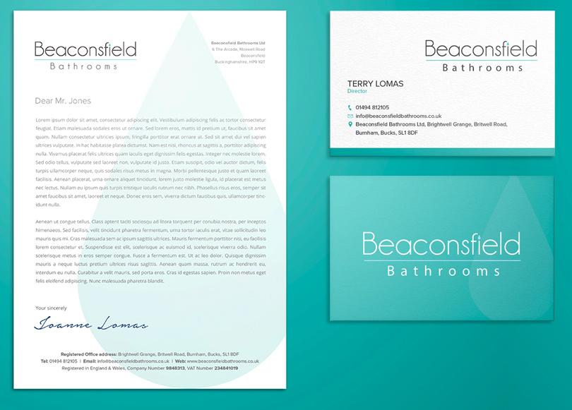Beaconsfield Bathrooms