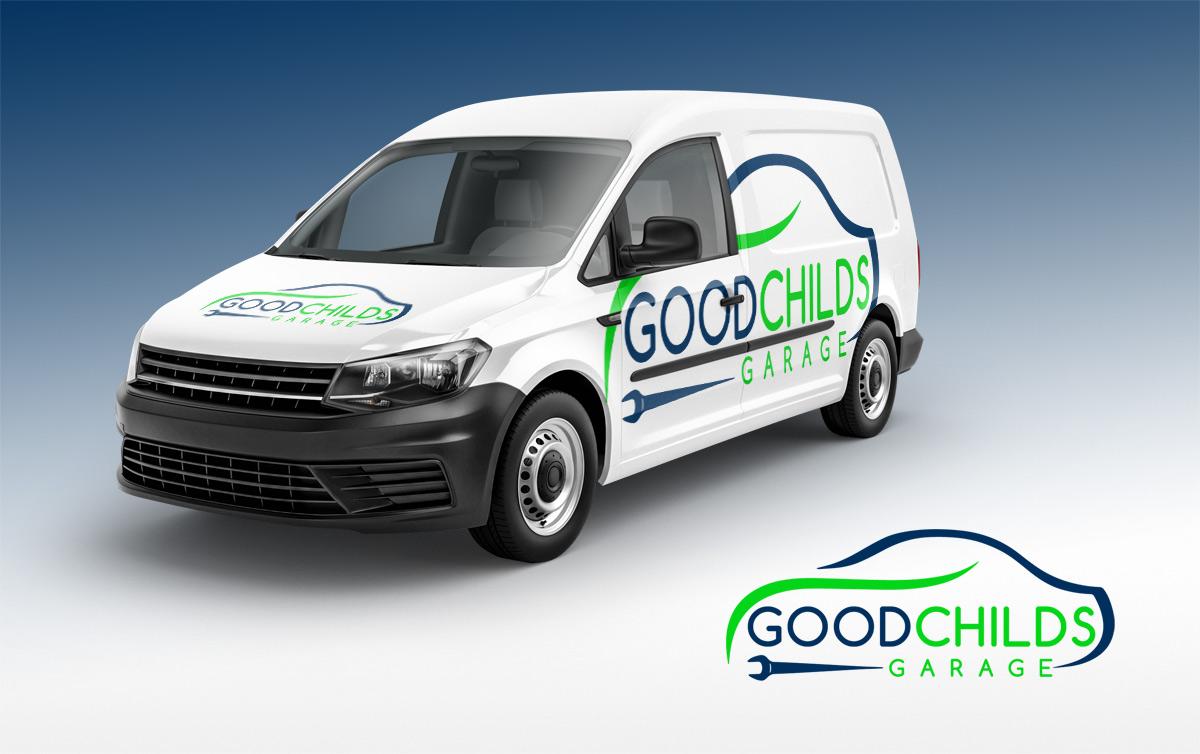 Goodchilds Garage