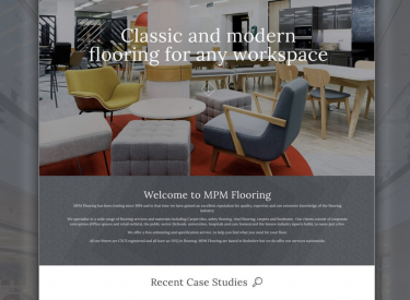 MPM Flooring
