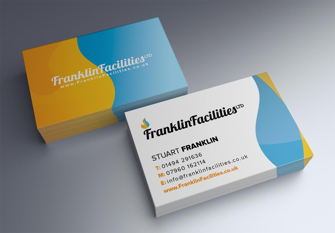 Franklin Facilities