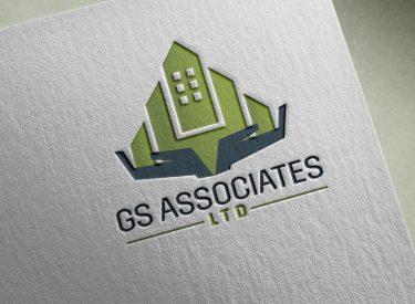 GS Associates