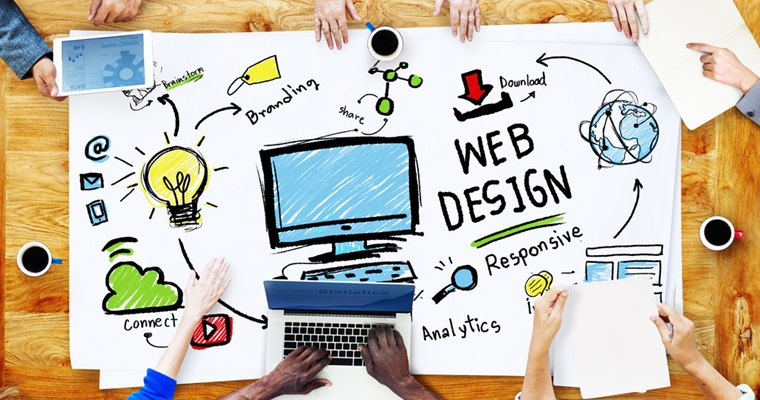 SEO Friendly Websites Buckinghamshire