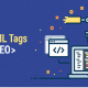 html tags for seo