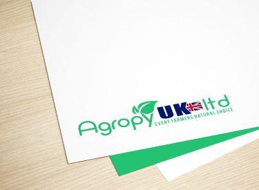 AgroPy UK