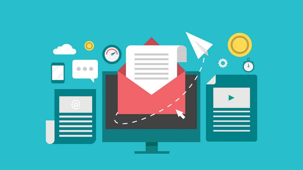 email marketing princes risborough