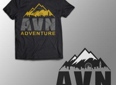 AVN Adventure