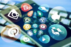 Social Media Management Buckinghamshire